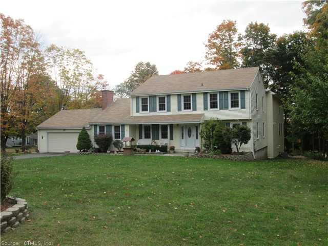 Real Estate for Sale, ListingId: 30368839, Branford,CT06405