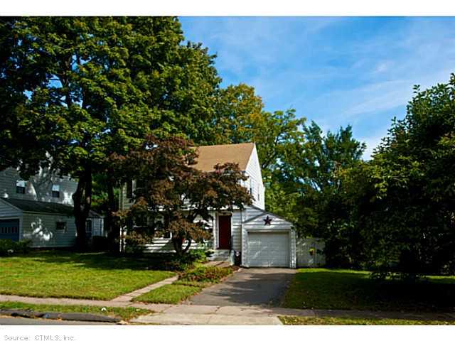 Real Estate for Sale, ListingId: 30368836, Hamden,CT06517