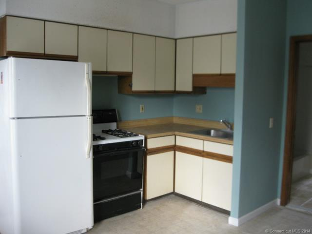 Rental Homes for Rent, ListingId:30387870, location: 162 South Colony Road Wallingford 06492