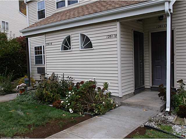 Rental Homes for Rent, ListingId:30414616, location: 1261 Washington St Middletown 06457