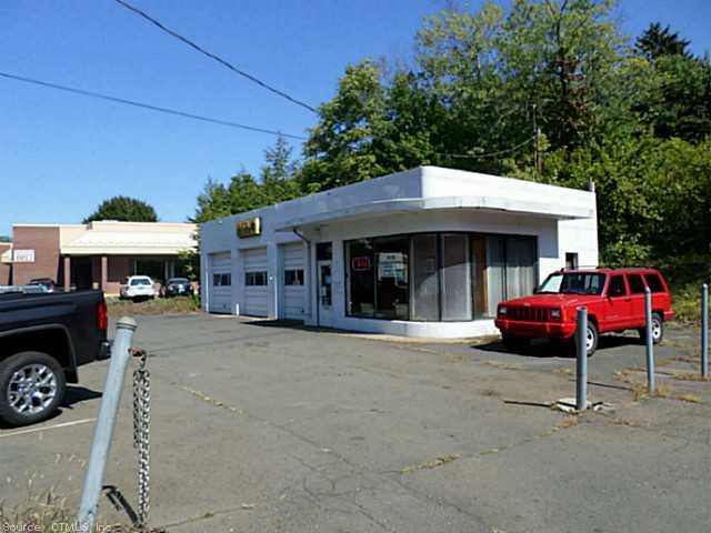 Real Estate for Sale, ListingId: 32379717, Hamden,CT06517