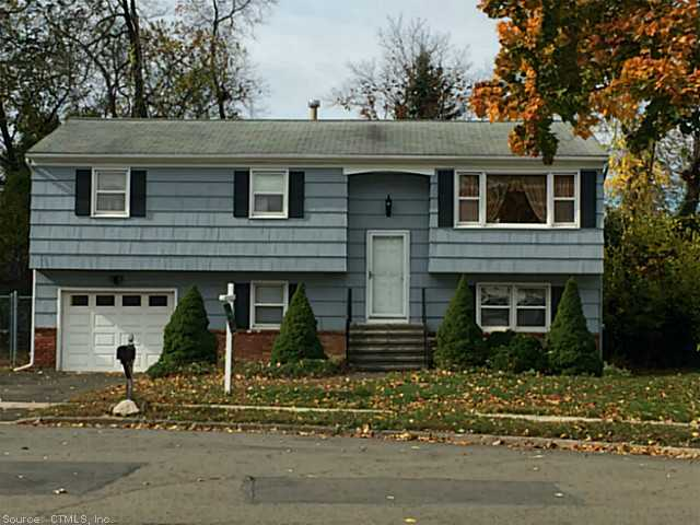 Real Estate for Sale, ListingId: 30443741, Hamden,CT06517