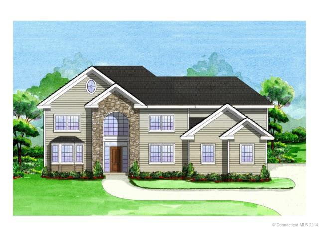 Real Estate for Sale, ListingId: 30457395, North Haven,CT06473