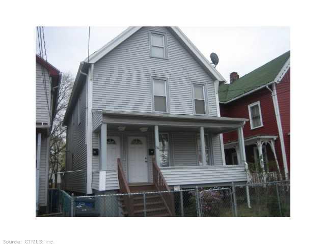 Real Estate for Sale, ListingId: 30467265, New Haven,CT06519
