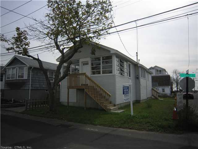 Rental Homes for Rent, ListingId:30472112, location: 11 Morehouse Avenue Milford 06460