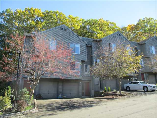 Rental Homes for Rent, ListingId:30511207, location: 1423 Quinnipiac Ave New Haven 06513