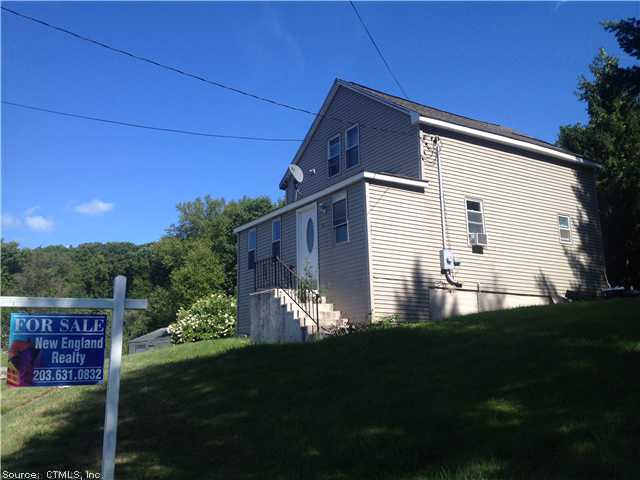 Rental Homes for Rent, ListingId:30516748, location: 98 Woodtick Rd Wolcott 06716