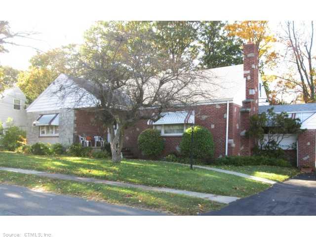 Real Estate for Sale, ListingId: 30542108, E Haven,CT06513