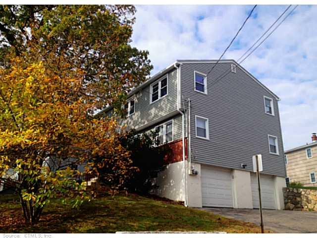 Rental Homes for Rent, ListingId:30880281, location: 63 Abner W Haven 06516