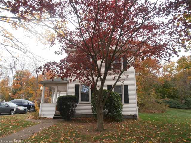Rental Homes for Rent, ListingId:30556891, location: 2800 Whitney Ave Hamden 06518