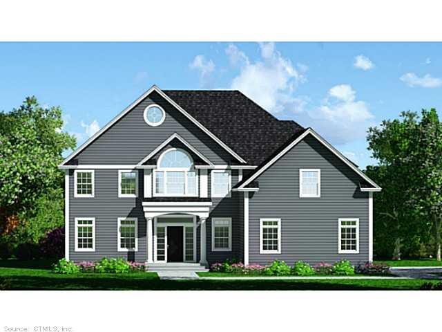 Real Estate for Sale, ListingId: 30567562, Branford,CT06405