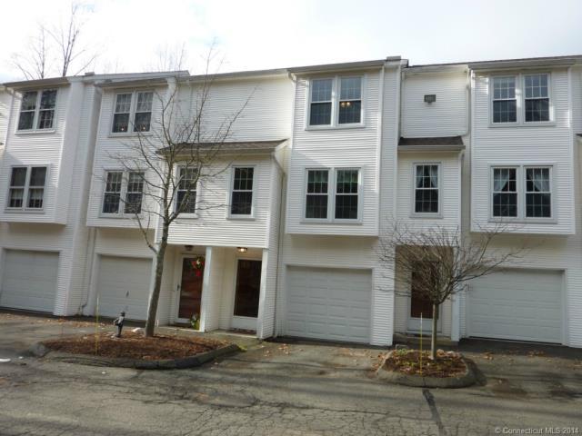 Rental Homes for Rent, ListingId:30592881, location: 380 Hitchcock Rd Waterbury 06705