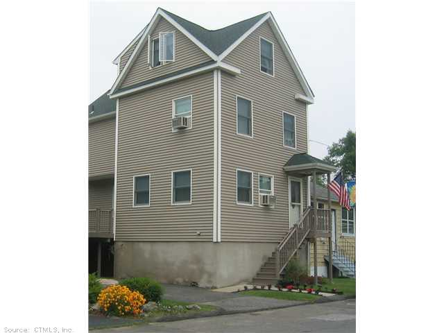 Rental Homes for Rent, ListingId:30593859, location: 18 Blair Street Milford 06460