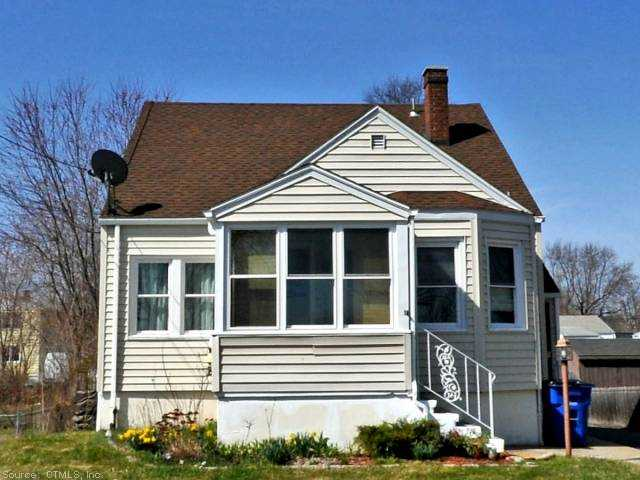 Real Estate for Sale, ListingId: 30592482, New Haven, CT  06512
