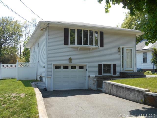Real Estate for Sale, ListingId: 30592669, New Haven,CT06512