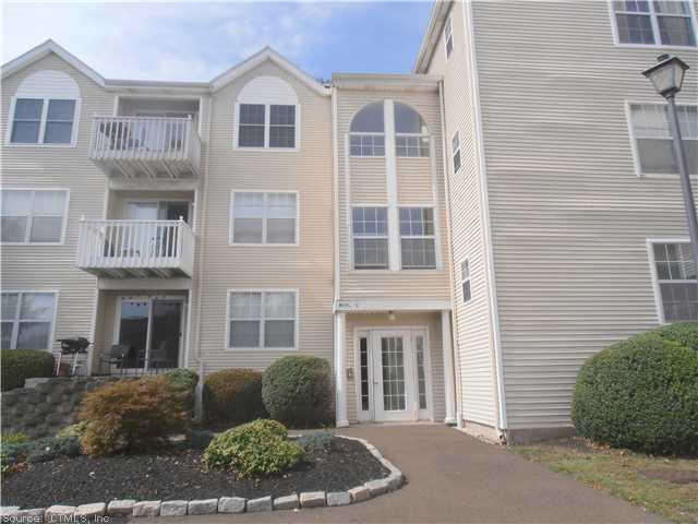 Rental Homes for Rent, ListingId:30592474, location: 2390 State Street Hamden 06517
