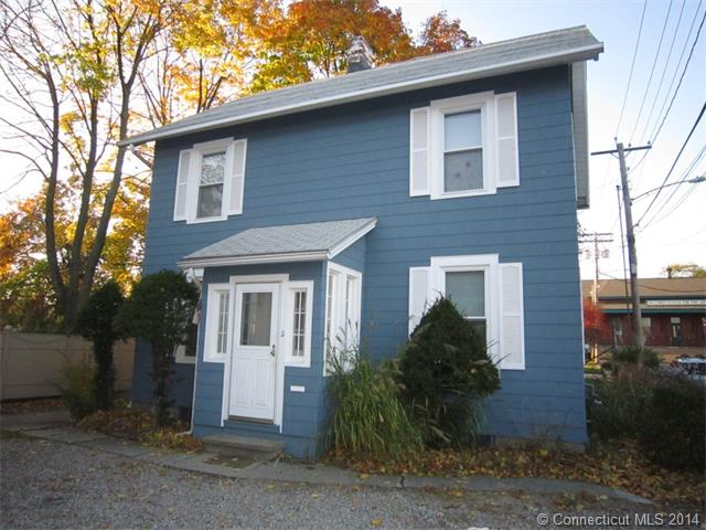 Rental Homes for Rent, ListingId:30593861, location: 2 Depot Street Milford 06460