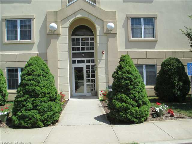 Rental Homes for Rent, ListingId:30643464, location: 75 Washington Hamden 06518