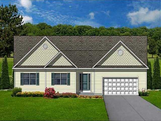 Real Estate for Sale, ListingId: 30668781, Middletown,CT06457