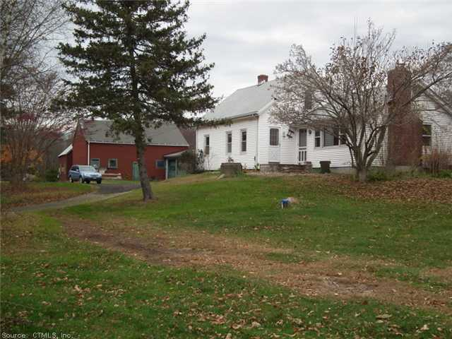 Real Estate for Sale, ListingId: 30677733, Hamden,CT06518