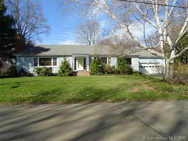 Real Estate for Sale, ListingId: 32379720, Hamden,CT06517