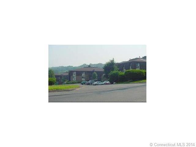 Rental Homes for Rent, ListingId:30692942, location: 525 Crown St Meriden 06450