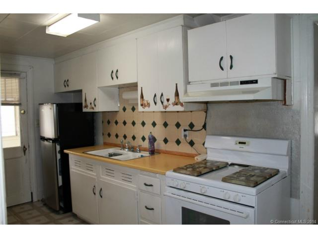 Rental Homes for Rent, ListingId:30693031, location: 2067 Highland Ave Cheshire 06410