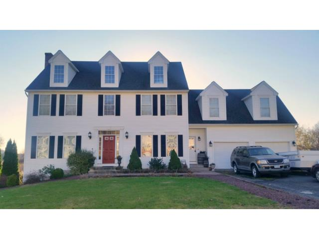Real Estate for Sale, ListingId: 30722640, Plainville,CT06062