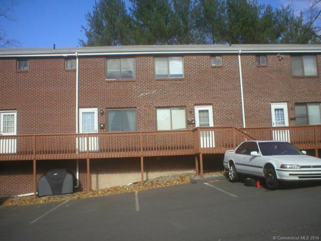Rental Homes for Rent, ListingId:30733319, location: 206 Blakeslee St Bristol 06010