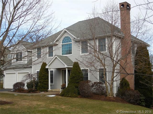Real Estate for Sale, ListingId: 31323507, Bristol,CT06010