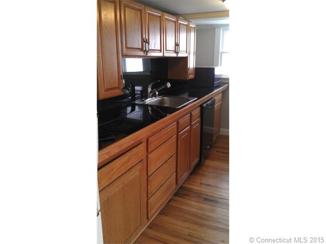 Rental Homes for Rent, ListingId:32071660, location: 1051 Watertown Ave Waterbury 06708