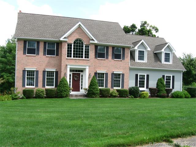 Real Estate for Sale, ListingId: 32753197, Bristol,CT06010