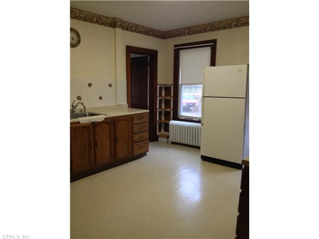 Rental Homes for Rent, ListingId:32876762, location: 30 Walsh St Bloomfield 06002