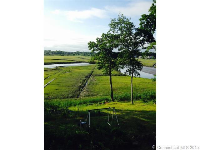 Real Estate for Sale, ListingId: 33168511, Clinton,CT06413