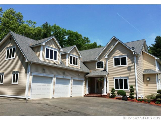 Real Estate for Sale, ListingId: 33440526, Plainville,CT06062