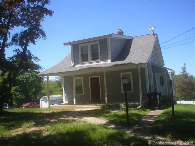 Rental Homes for Rent, ListingId:33501962, location: 392b Scott Swamp Rd Farmington 06032