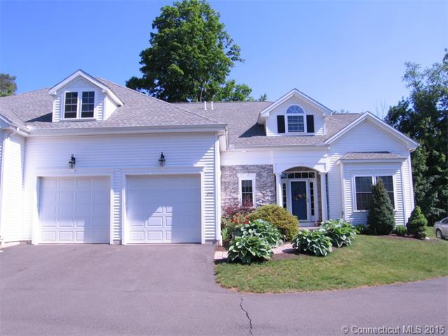 Real Estate for Sale, ListingId: 33774756, Plainville,CT06062