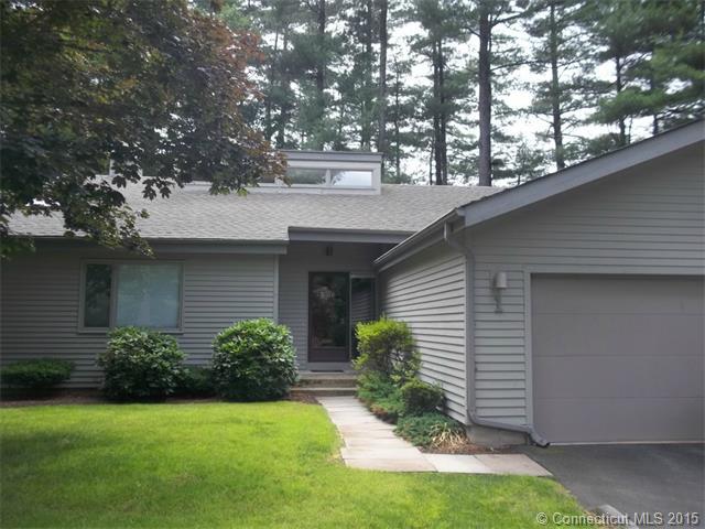 Real Estate for Sale, ListingId: 34375025, Avon,CT06001