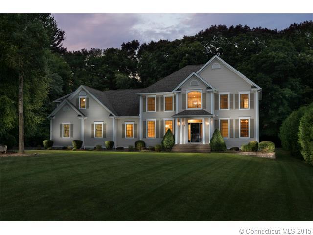 Real Estate for Sale, ListingId: 34421817, Avon,CT06001