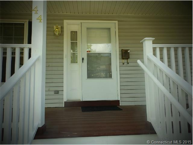 Rental Homes for Rent, ListingId:34595171, location: 44 Tremont St New Britain 06051