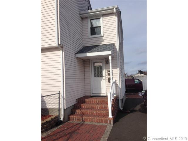 Rental Homes for Rent, ListingId:35207630, location: 245 Oakland Ave New Britain 06053