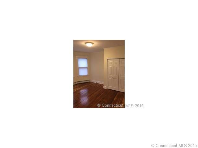 Rental Homes for Rent, ListingId:34851529, location: 78 Harral Ave Bridgeport 06604