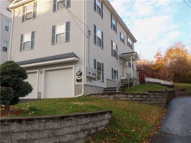 Rental Homes for Rent, ListingId:34996793, location: 50 Cabot St New Britain 06053
