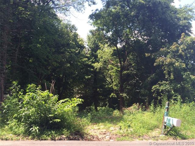Real Estate for Sale, ListingId: 35075636, Waterbury,CT06704