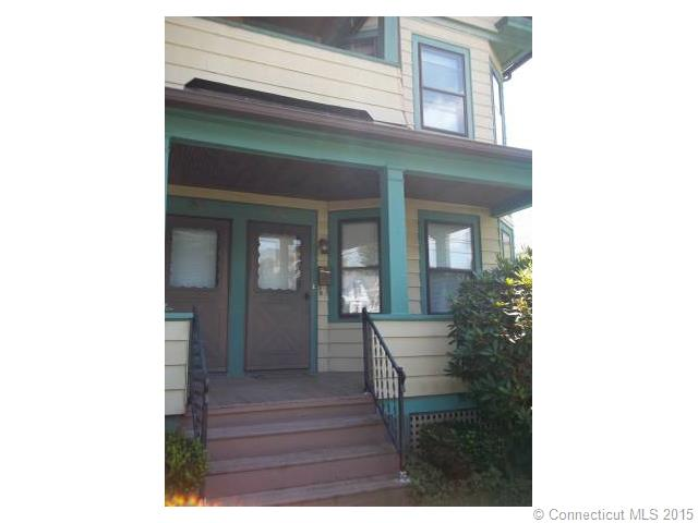 Rental Homes for Rent, ListingId:35167505, location: 32 Harrison St Bristol 06010
