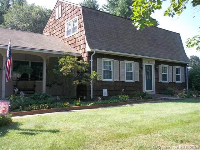 Real Estate for Sale, ListingId: 35183126, Avon,CT06001
