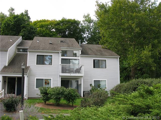 Rental Homes for Rent, ListingId:35586509, location: 3 Brookwood Dr Rocky Hill 06067