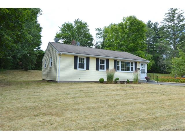 Photo of 25 Gowin Rd  Middletown  CT