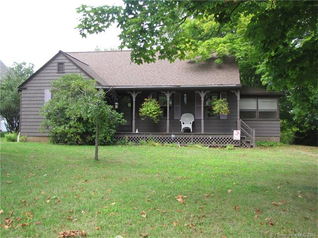 Photo of 297 Farm Hill Rd  Middletown  CT