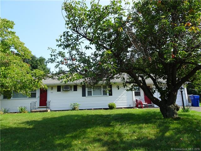 Photo of 160 Kelly Rd  S Windsor  CT